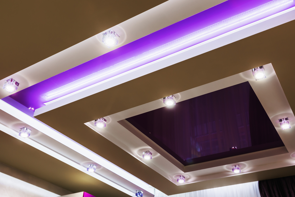 Lighting Trends that will Transform Your Home